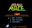 Jovial Race