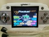 Pelican VG Pocket