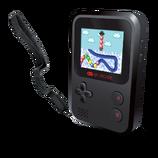 DGUN-2953-Gamer-Mini PR1 1024x1024