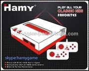Hamy-8-bit-nes-TV-Video-Game