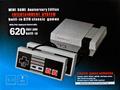 Mini Game Anniversary Edition Boxart.png