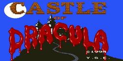 CastleOfDracula