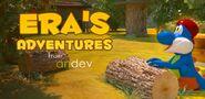 Eras-adventure-Android-game