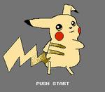 Pikachu (Unl)-0