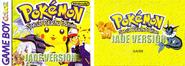 Pokemonjadebackcover