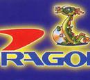Dragon Co.