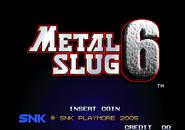 Mslug6 1