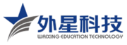 Waixing education logo