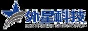 Waixing education logo