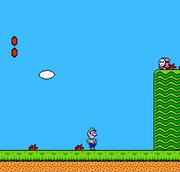 Mario5gp