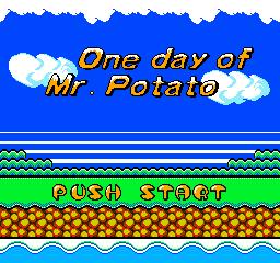 Mrpotato-title