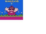 Wario Land 2 (Famicom)