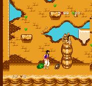 Aladdin (Unl) 000