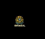 Futebol Brasileiro '96 - 2