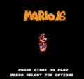 Mario 16 title.png