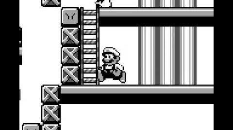 Game Boy Longplay 145 Super Mario 4 (Unlicensed)