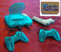 Game Player and Controllers.png