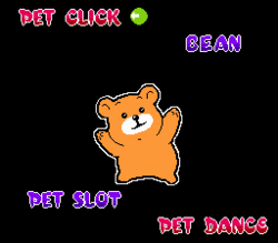 Pet4in1