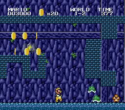 File:Super Mario 2 1998001.png