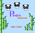 Panda Adventure title.png