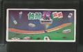 Taiwan16mahjong-fc-cartf.png