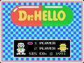 DrHello Title.png