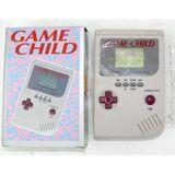 Game Child