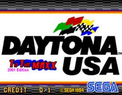 Daytonamaxx title