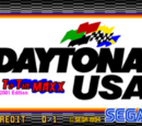 Daytona USA: To The MAXX
