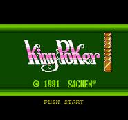 Poker3-kingpoker1