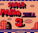 Super Mario Special 3