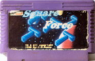 BlockForce-fc-cf