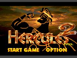 Hertits
