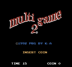 MultiGame2Title