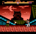 Super Fighter III (Unl) -!- 002.png