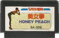 Honeypeachfc cart-300dpi.png