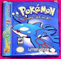 Pokemon Sapphire box.jpg