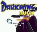 Darkwing Duck 000.PNG