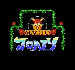 MagicJonyTitle