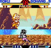 Dragon-Ball-Z-Fighting-2005-Game-Boy-Color-Xtreme-Retro-10