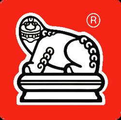 Haitai-logo