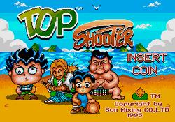 TopShooter
