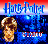 Harry Potter (Unl) -C-0000