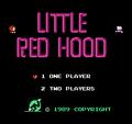 LittleRedHoodTitle.png