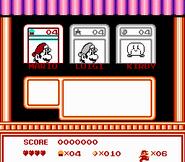 Super Mario 23-1