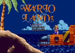 Warioland3title