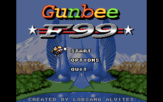 Gunbeef99titlescreen