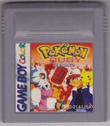 Pokemonruby