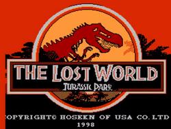 TheLostWord-JurassicPark