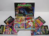 Aladdin Deck Enhancer
